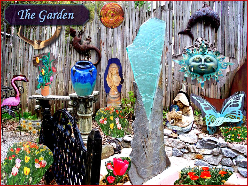 The Garden Gift Shop Nh Ravenwood Curio Shoppe Jackson Nh Mwv